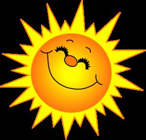 logo-sunshine